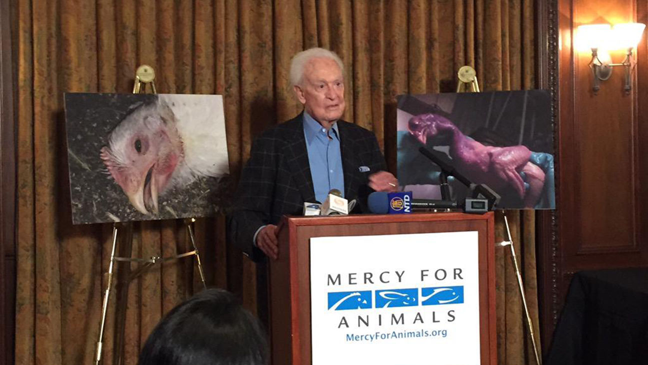 Bob_Barker_Mercy_for_animals - H 2015