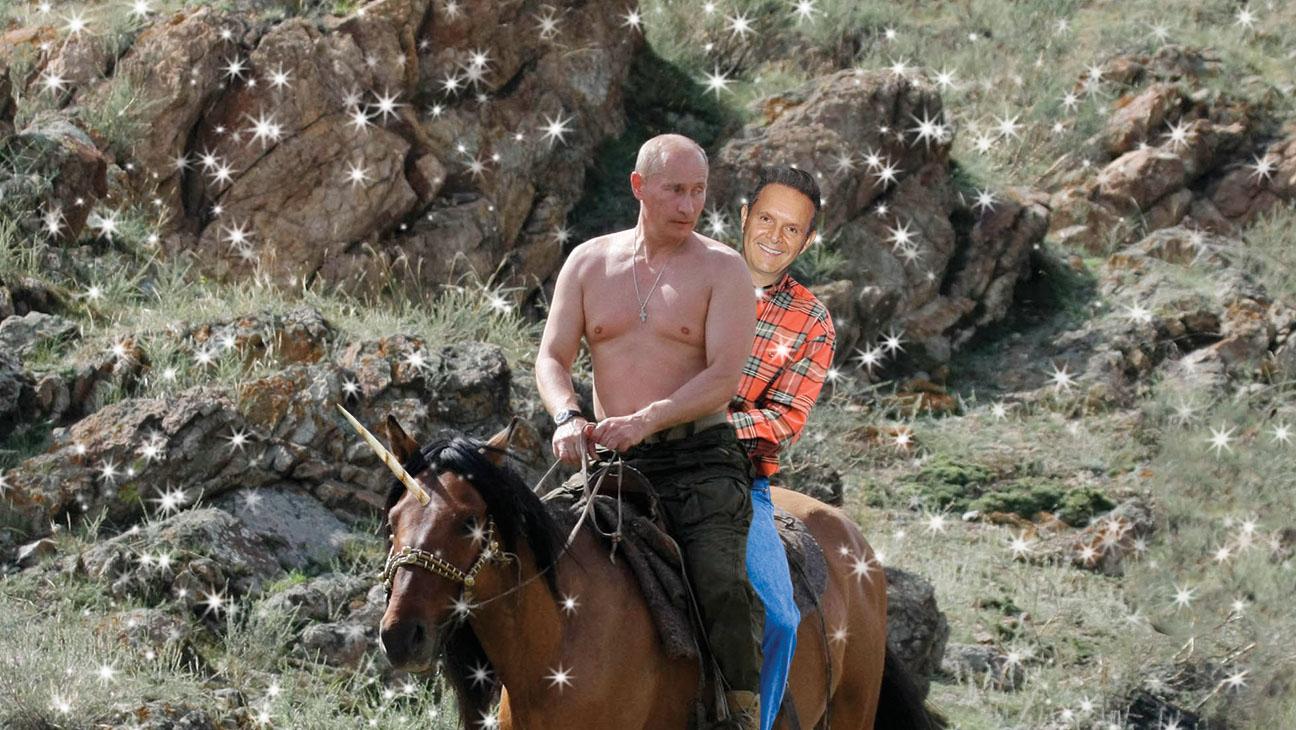 Burnett_Pursuing_Putin_Reality_TV - H 2015
