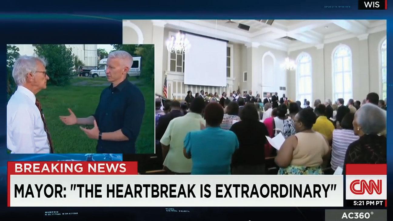 CNN_Charleston_Shooting_Coverage_Still - H 2015