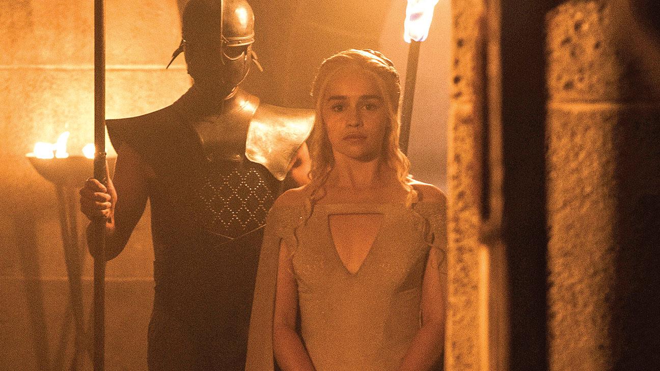 Game of Thrones S05E06 Still - H 2015