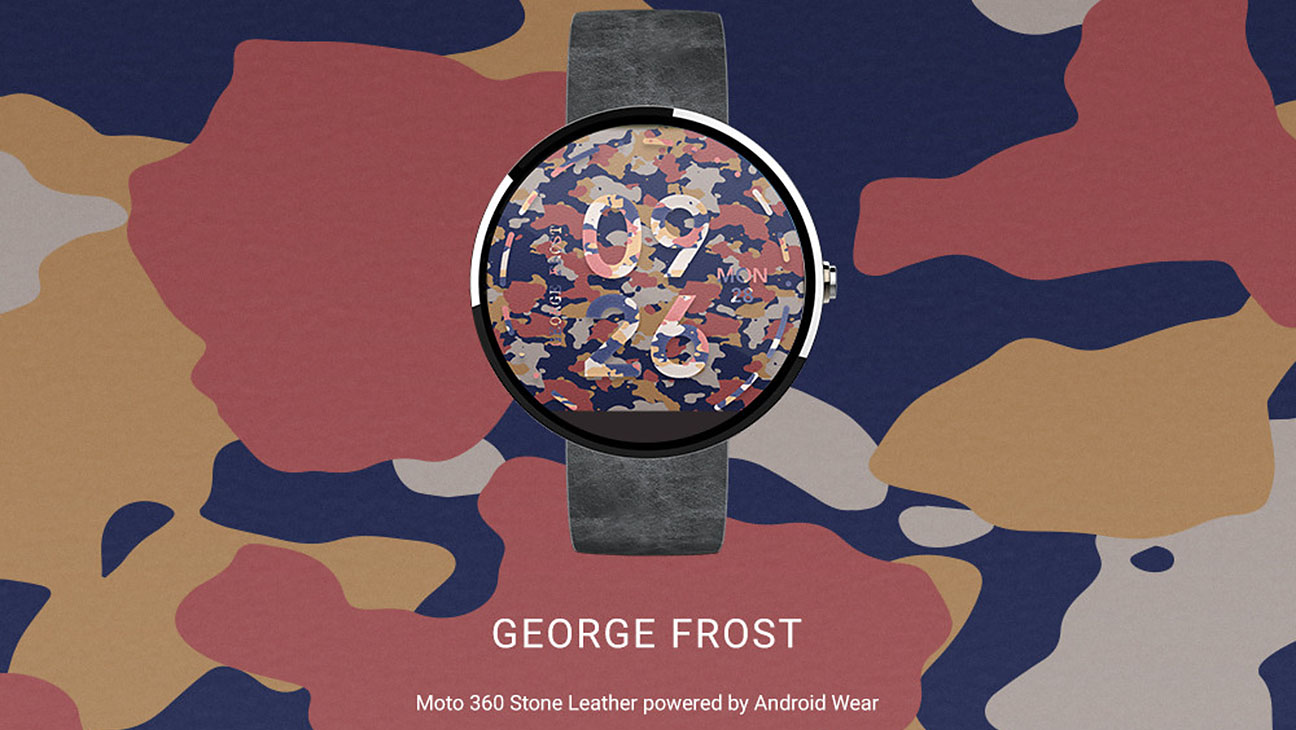 George_Frost_Google_Watch - H 2015