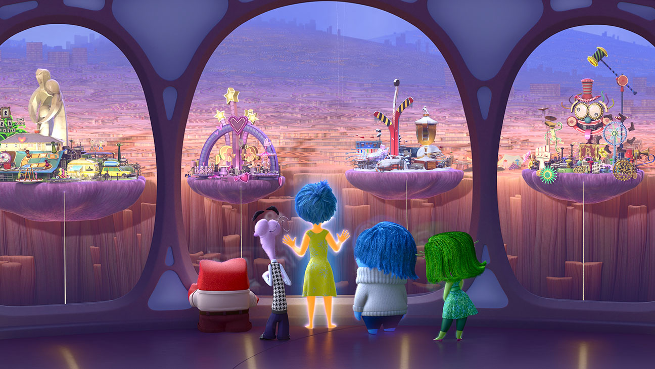 Inside Out Still 3 - H 2015