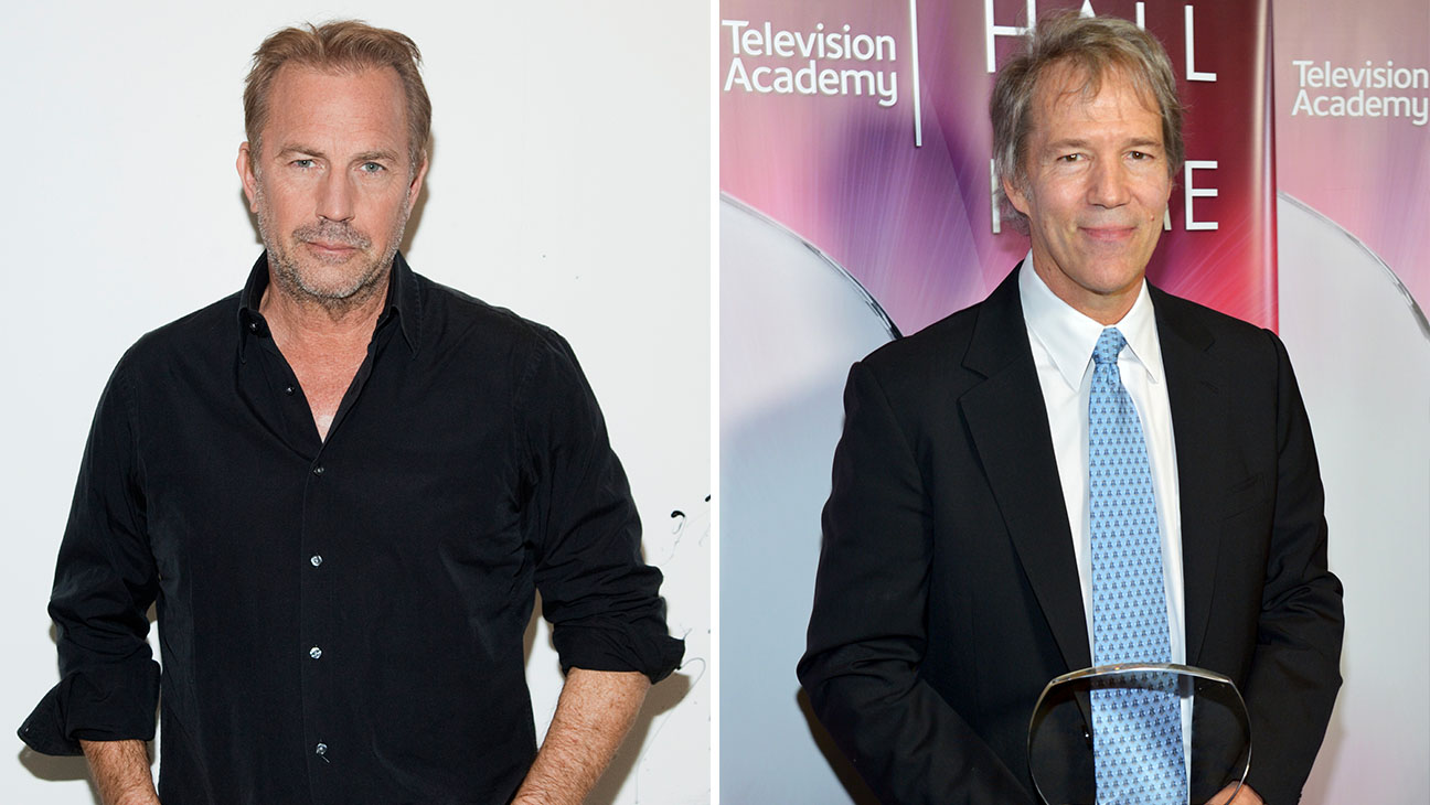 Kevin_Costner_david_e_kelley_Split - H 2015