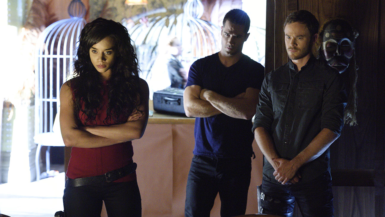 Killjoys S01E01 Still - H 2015
