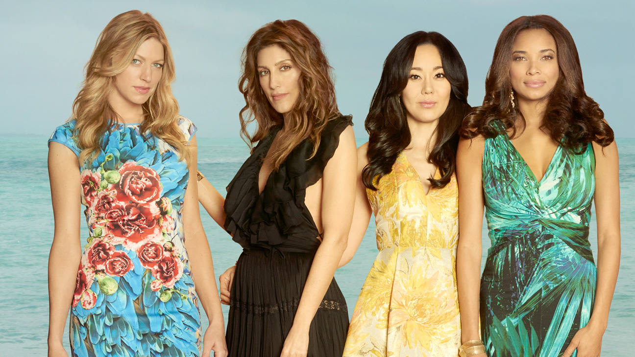 Mistresses ABC Group - H 2015