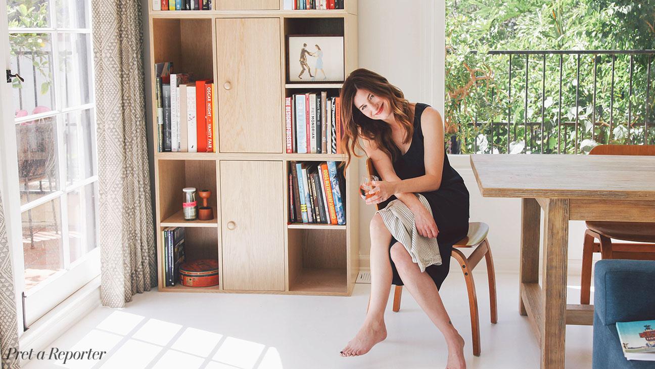 PRETA Kathryn Hahn - H 2015