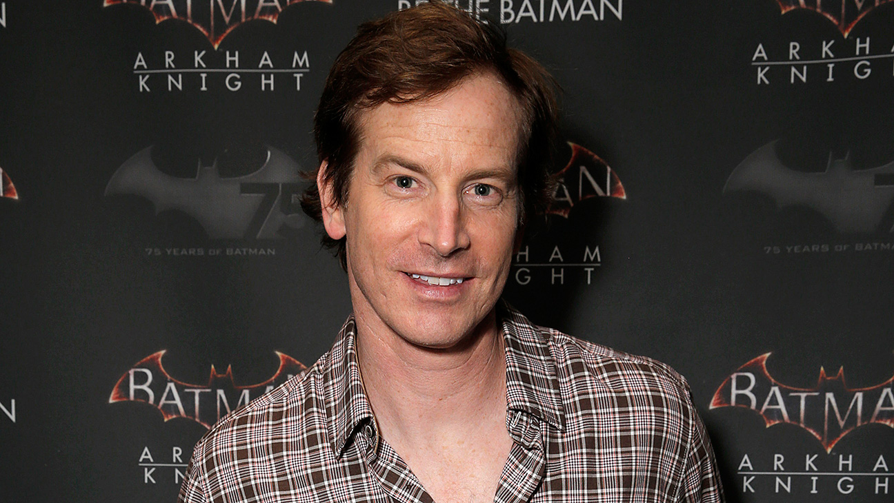 Rob Huebel - H 2015