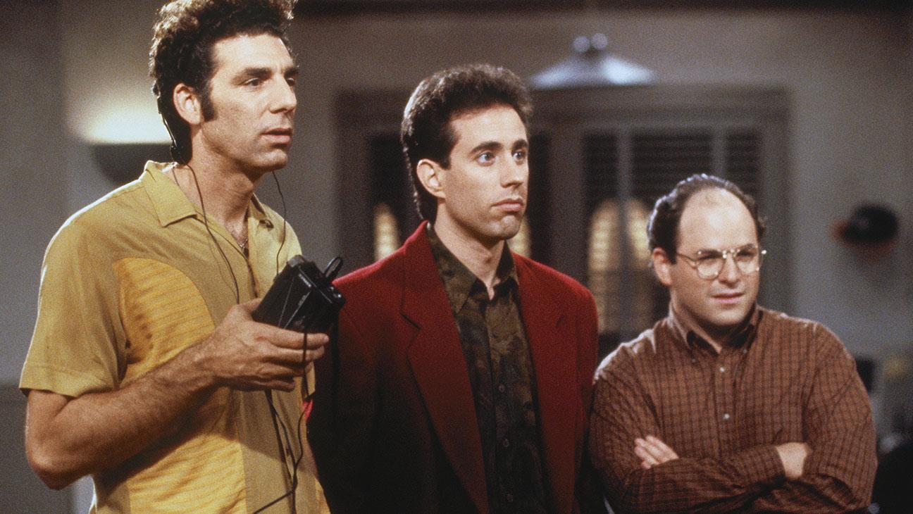 Seinfeld S03E08 Still - H 2015