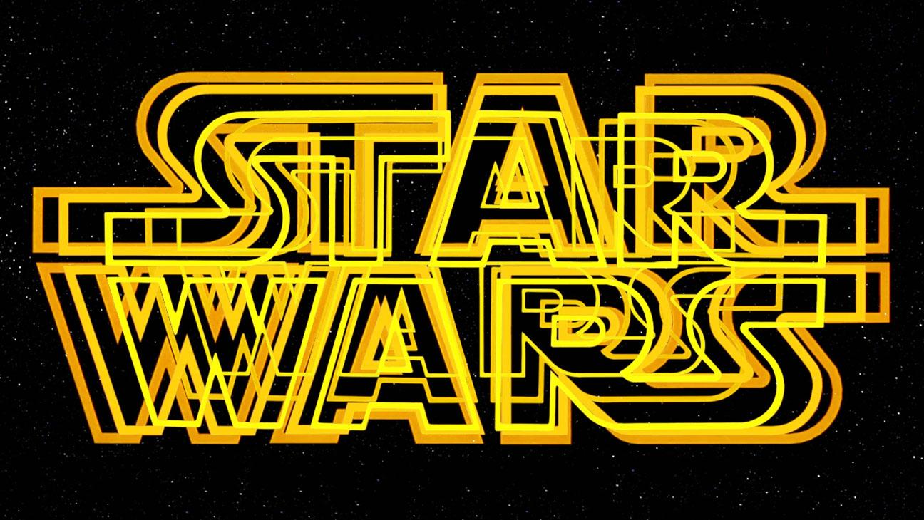 Star Wars Wars - H 2015