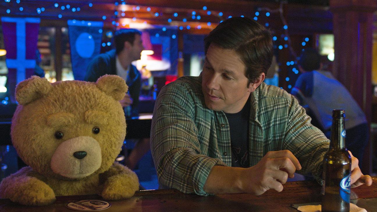 Ted 2 Still 5 - H 2015