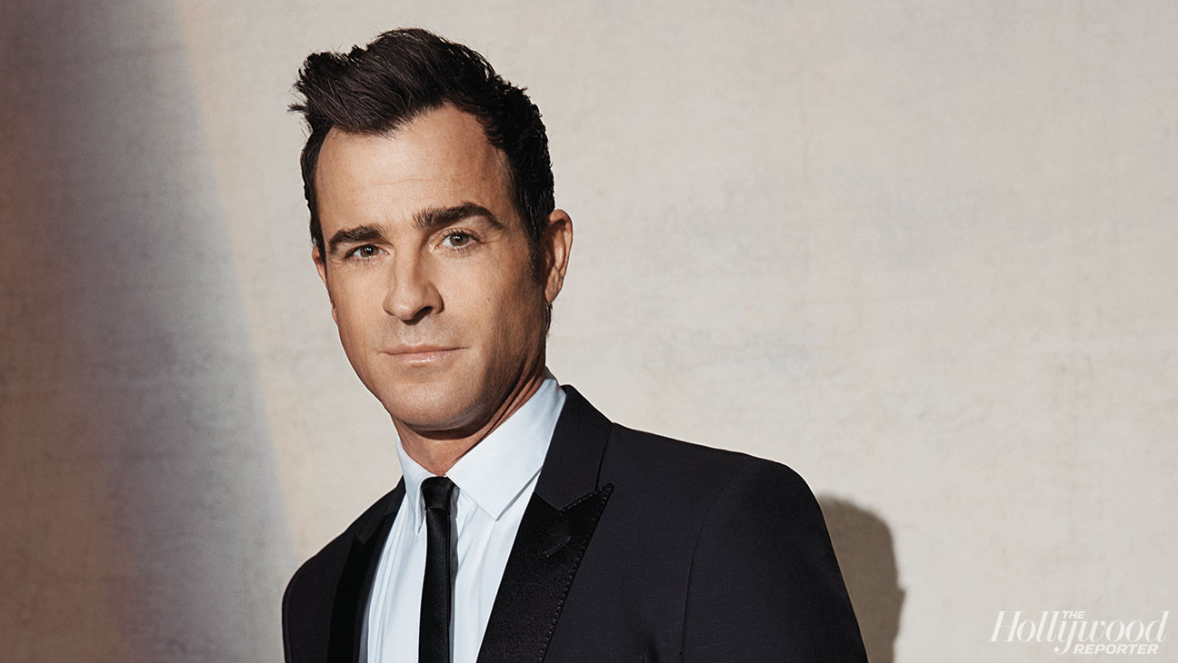 THR Justin Theroux - H 2015
