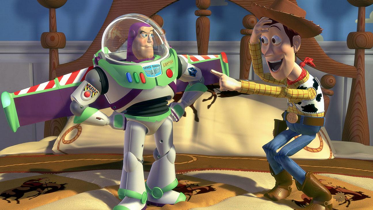 Toy Story Still - H 2015