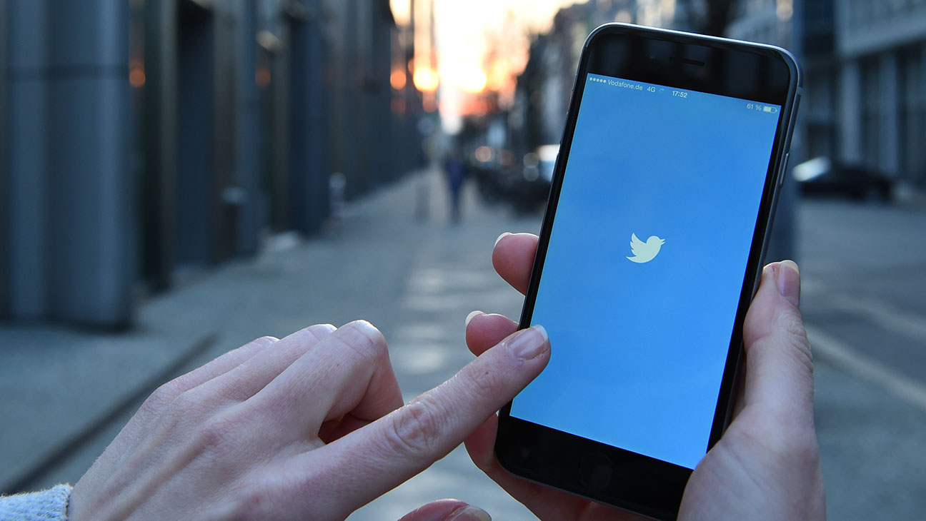 Twitter - H 2015