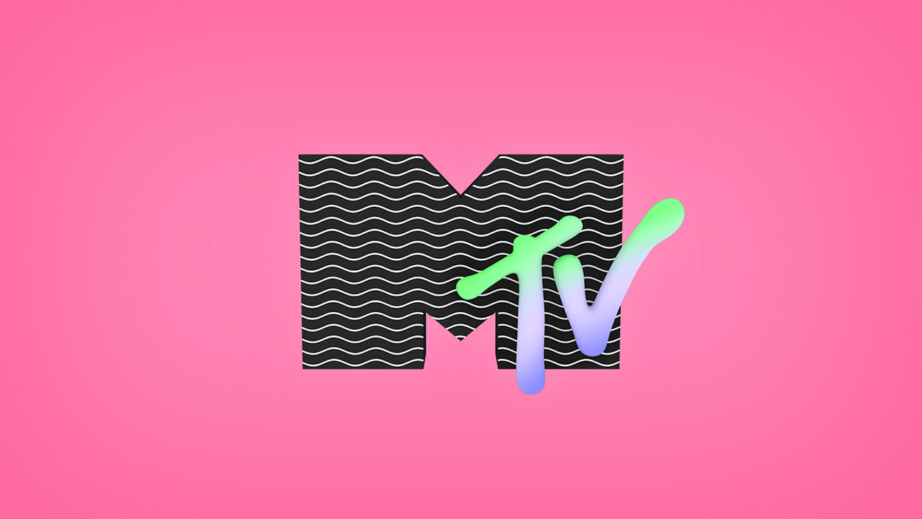 MTV International
