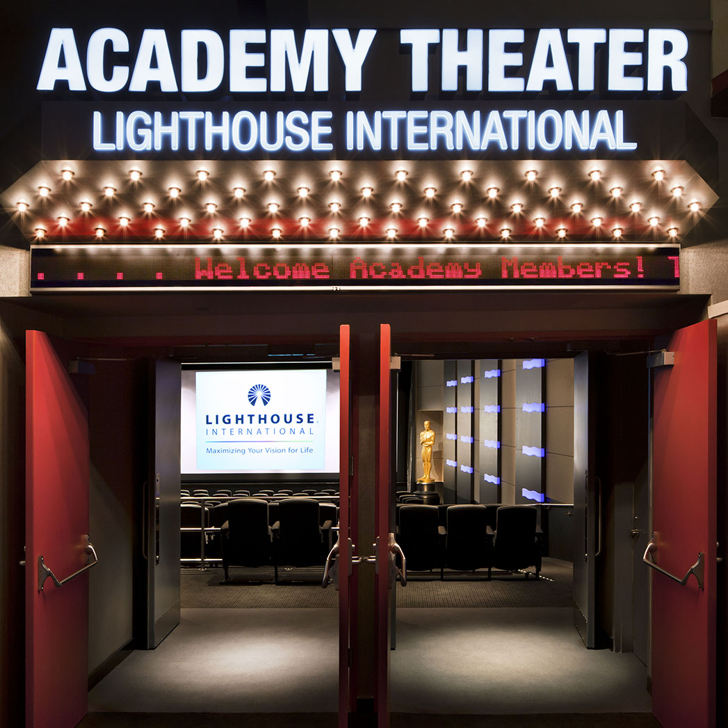 academy_theater_Lighthouse_International - S 2015