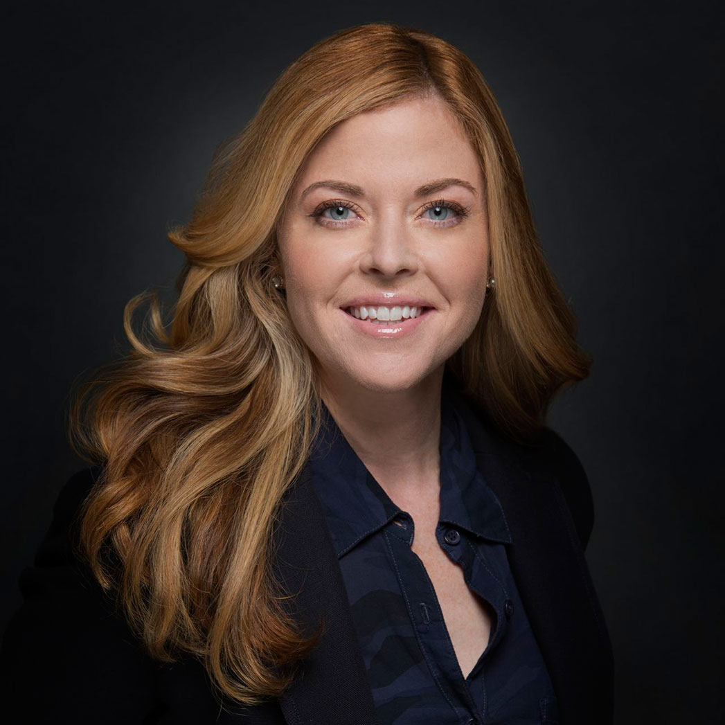 Angela Courtin - S 2015