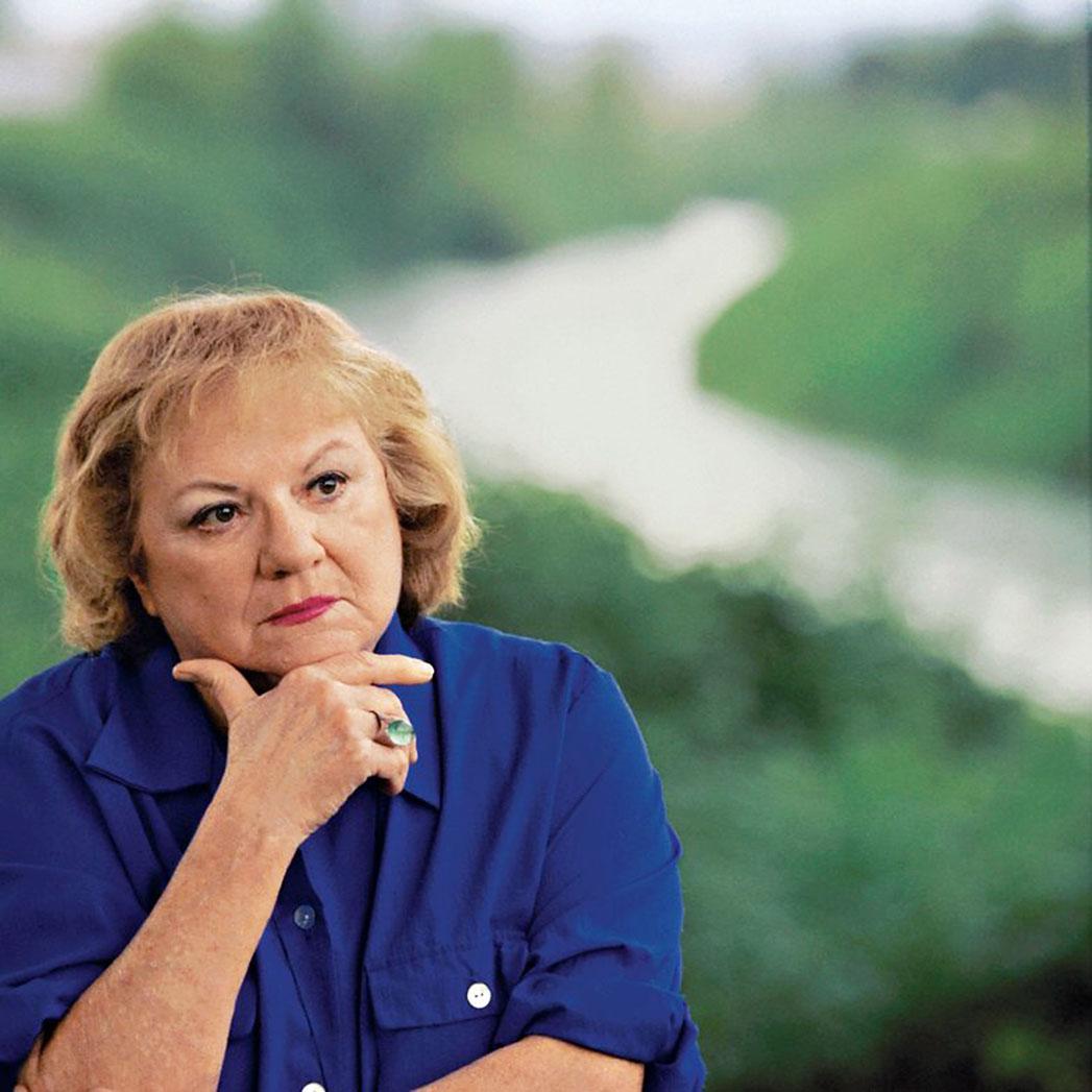 Ann Rule - S 2015