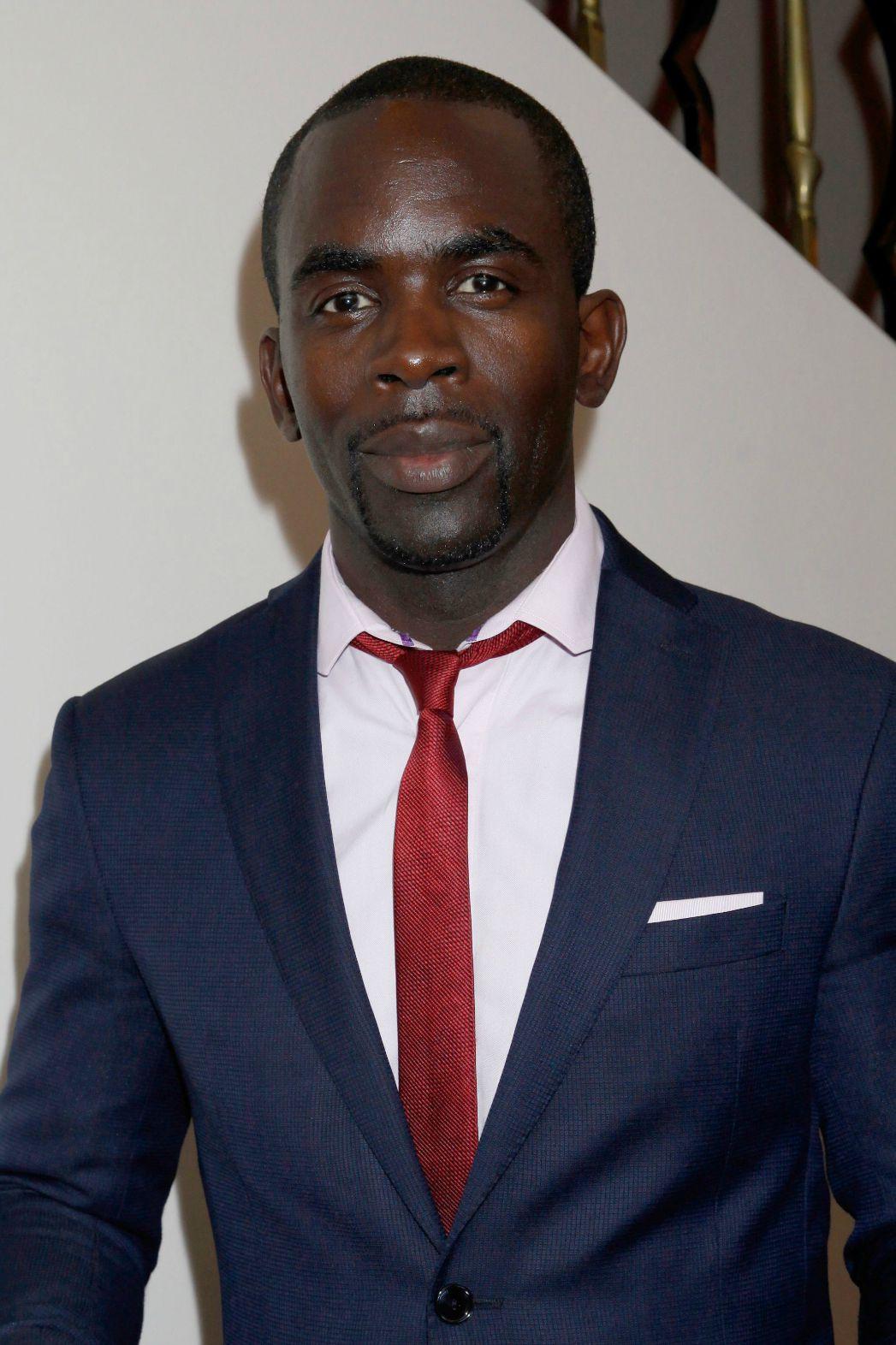 Jimmy Akingbola - P 2015