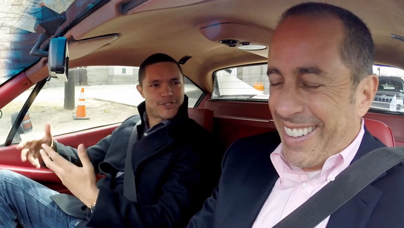 Comedians_in_Cars_Getting_Coffee_Trevor_Noah - H 2015