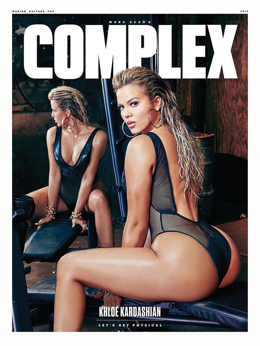 Complex_Khloe_Cover - P 2015