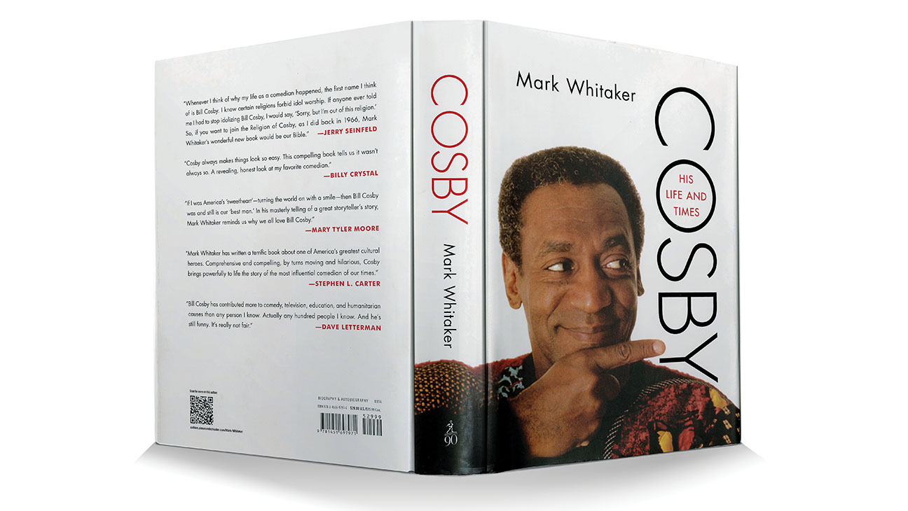 Cosby_Book_Cover - H 2015