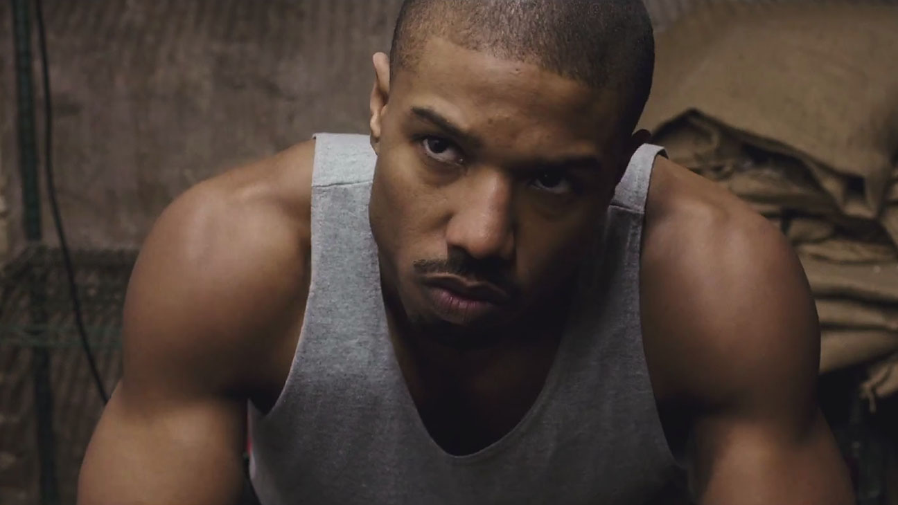 Creed Still - H 2015
