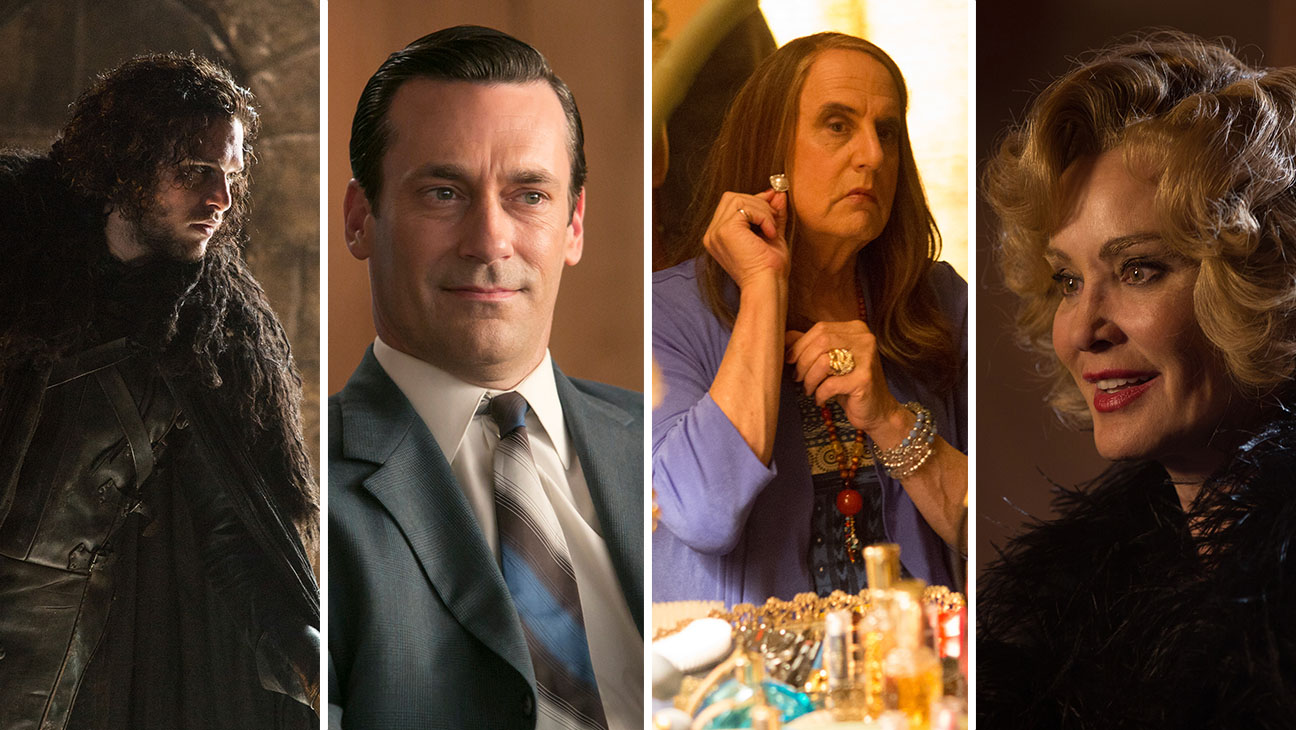 GoT_Mad_Men_Transparent_AHS_Split - H 2015