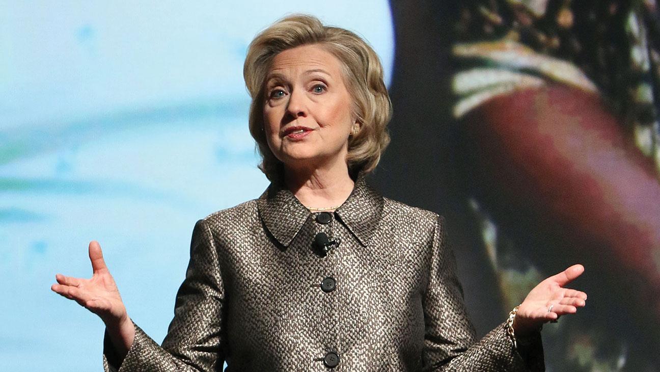 Hillary_Clinton - H 2015