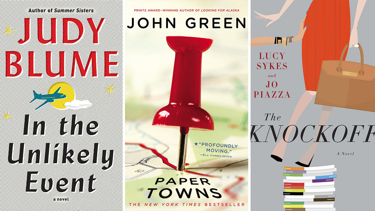 In_the_Unlikely_event_Paper_towns_The_Knockoff_Covers_Split - H 2015