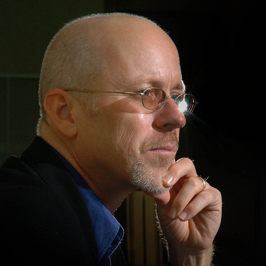 John Dahl - S 2015