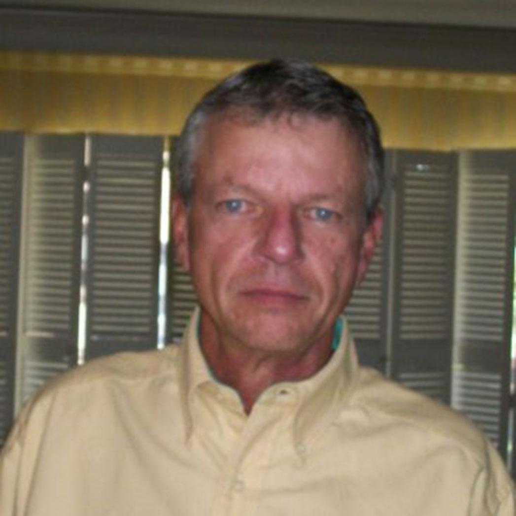 John Russell Houser, New - S 2015