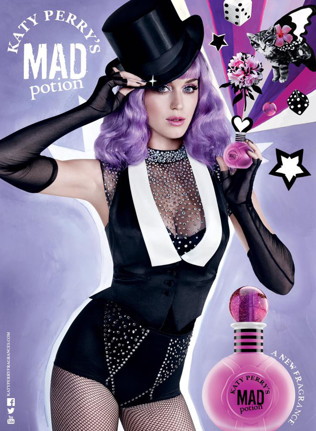 Katy_Perry_Fragrance - P 2015