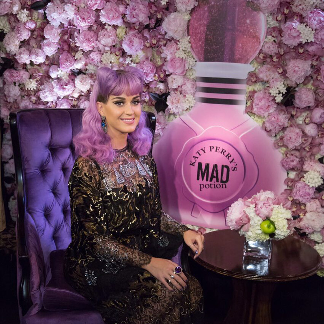 Katy_Perry_Mad_Potion - S 2015