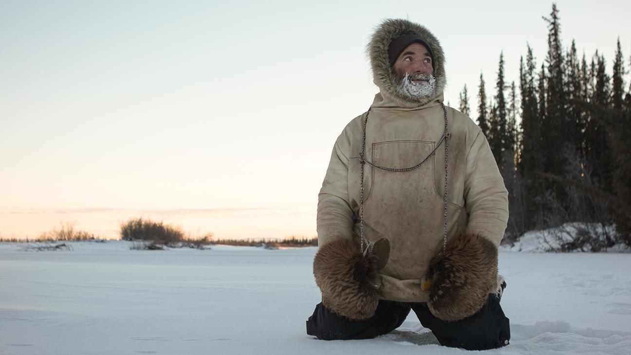 The Last Alaskans - H 2015