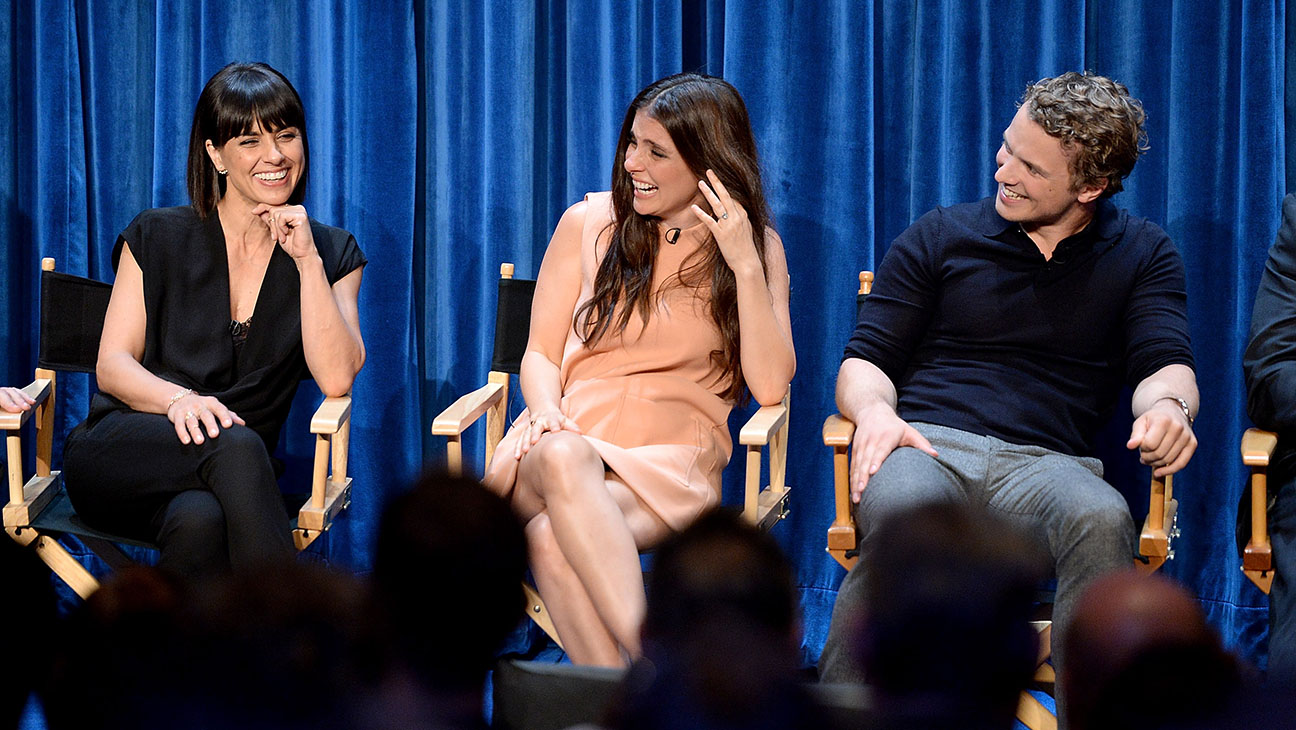 Paley_Live_Unreal_Panel - H 2015