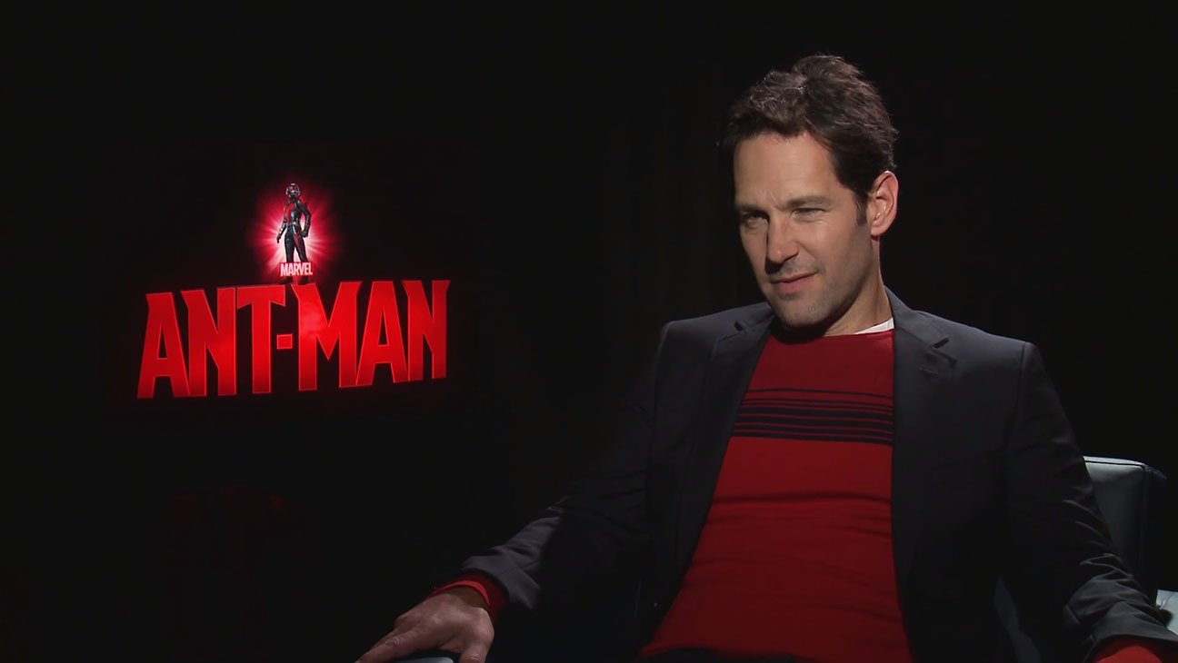 Paul_Rudd_Farts_Interview - H 2015