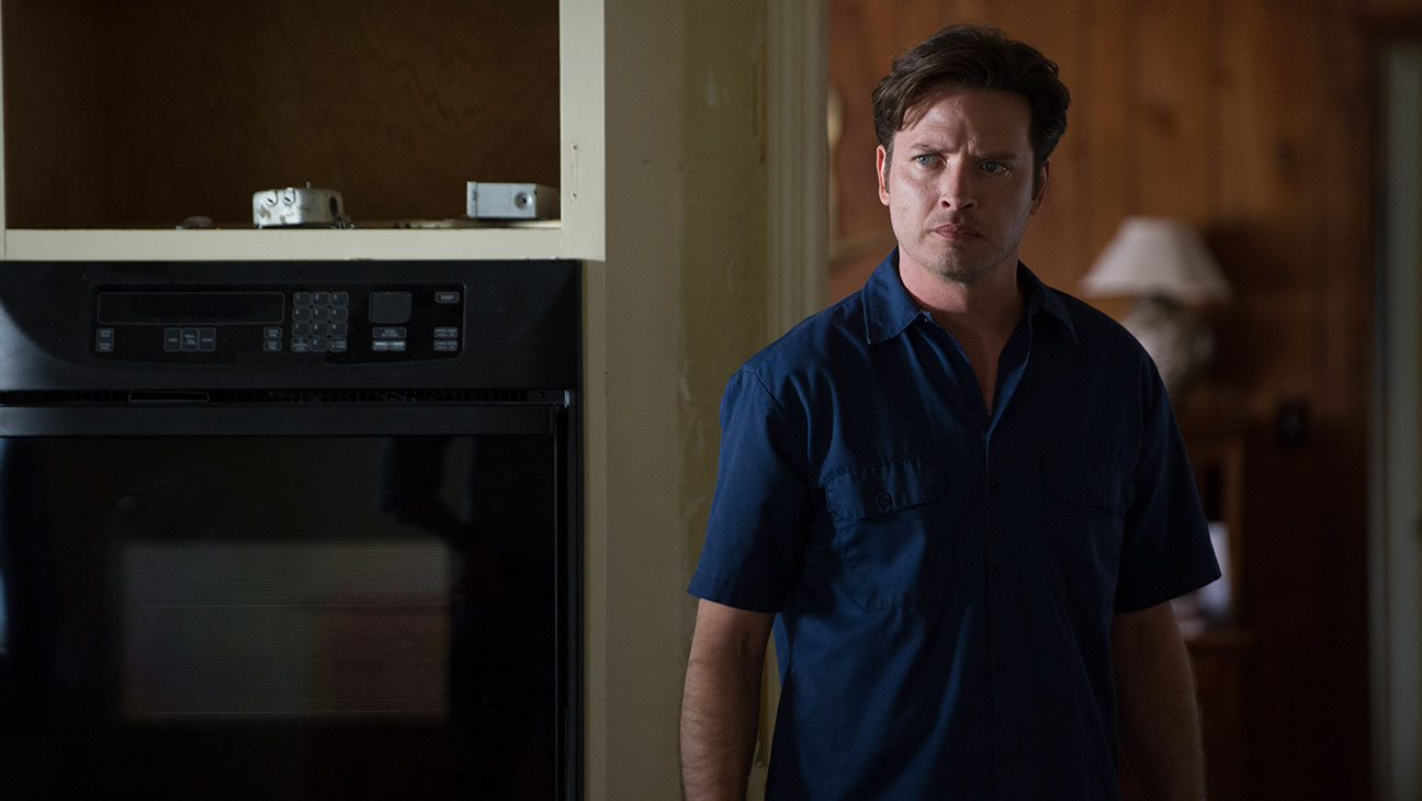 Rectify Still - H 2015