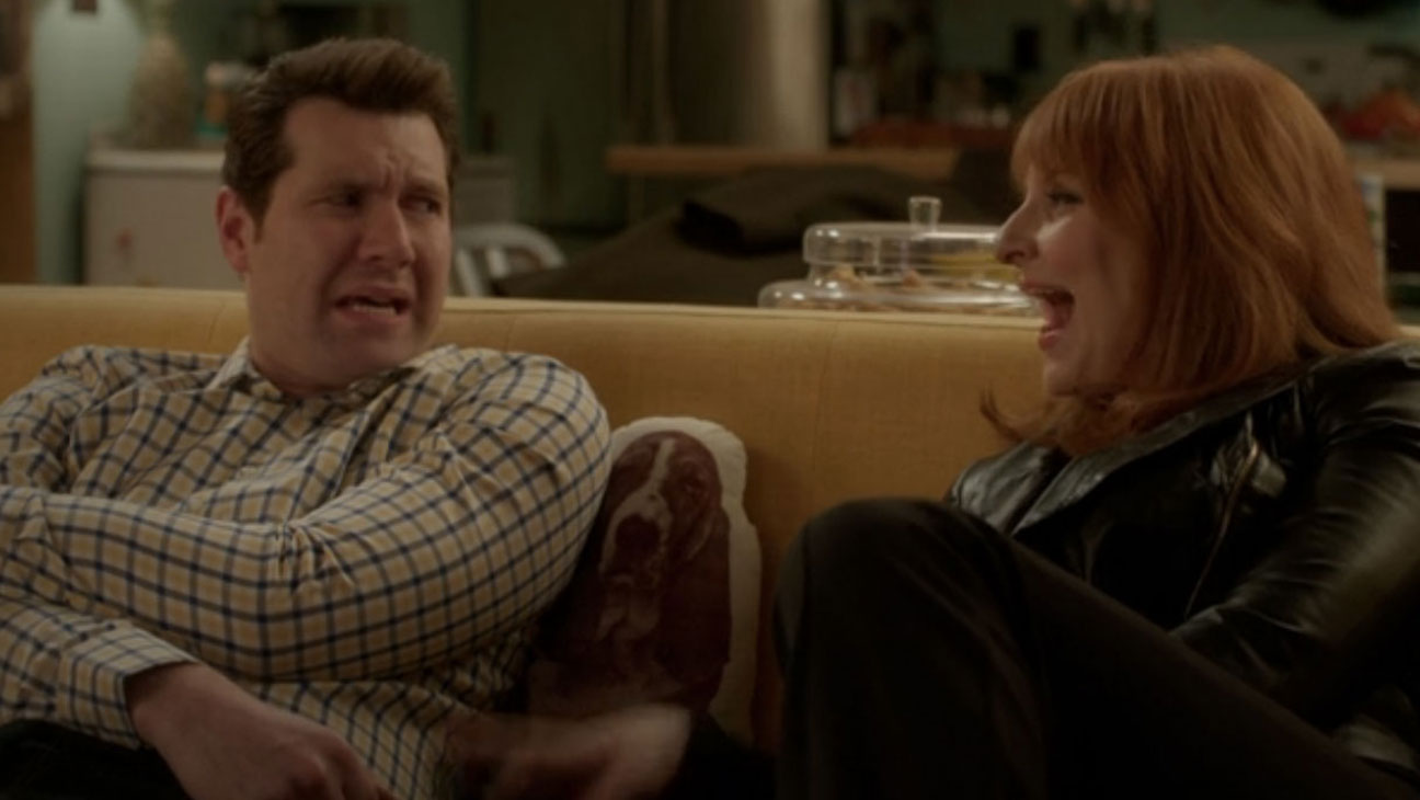 Difficult People Still - H 2015
