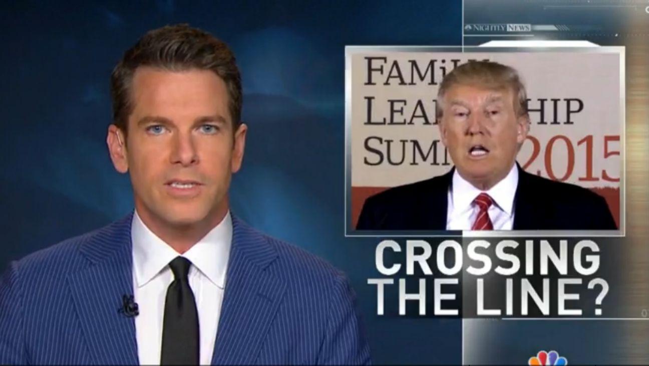 Thomas Roberts NBC Nightly News Still - H 2015