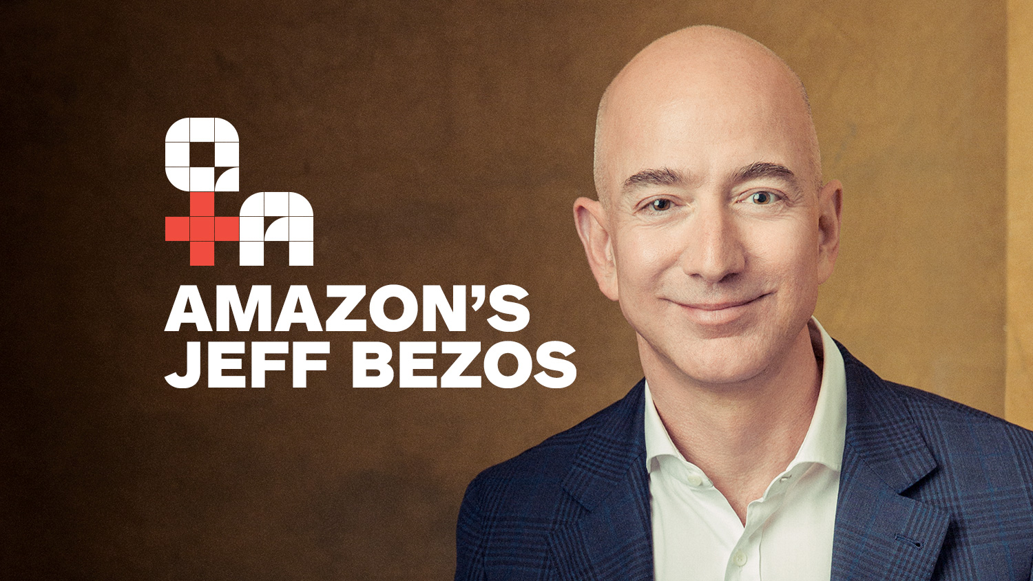 """Amazon's Jeff Bezos on Hollywood Strategy: """"When People Join Prime, ... They Buy More Shoes"""""""