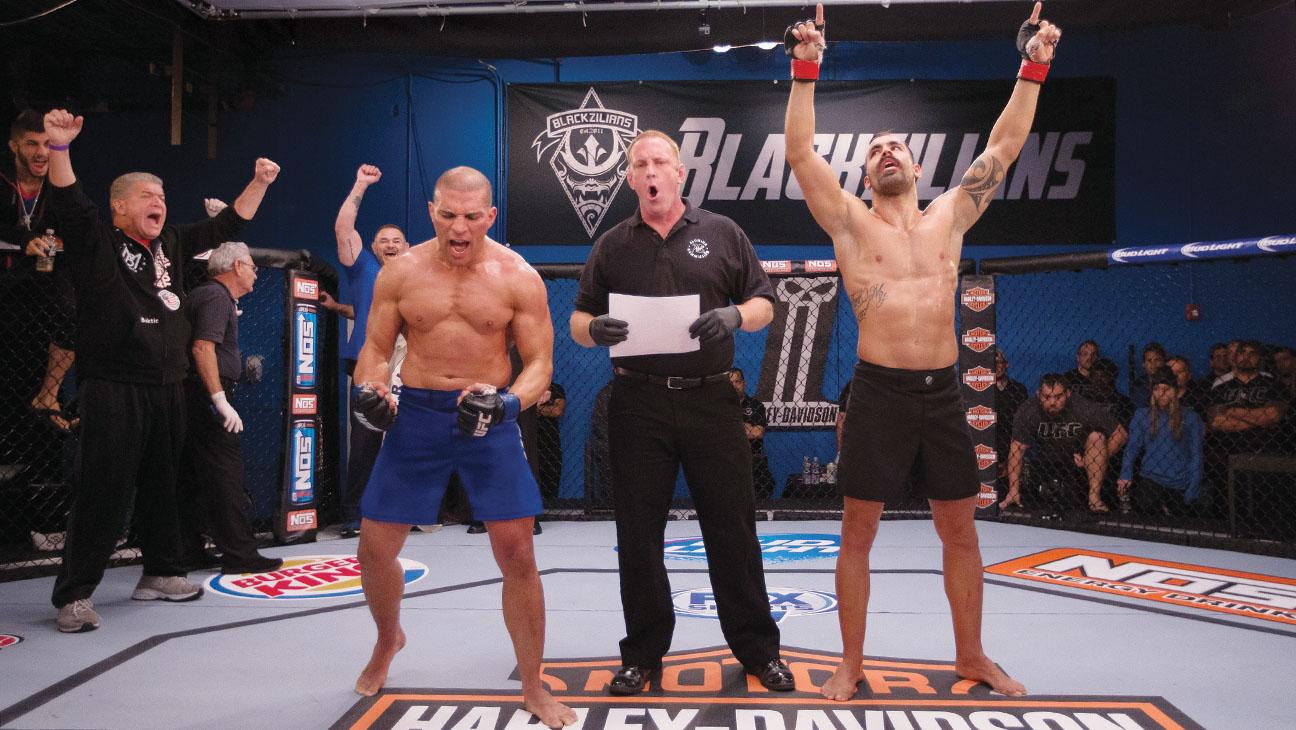 The_Ultimate_Fighter_American_Top_Team_vs_Blackzilians - H 2015