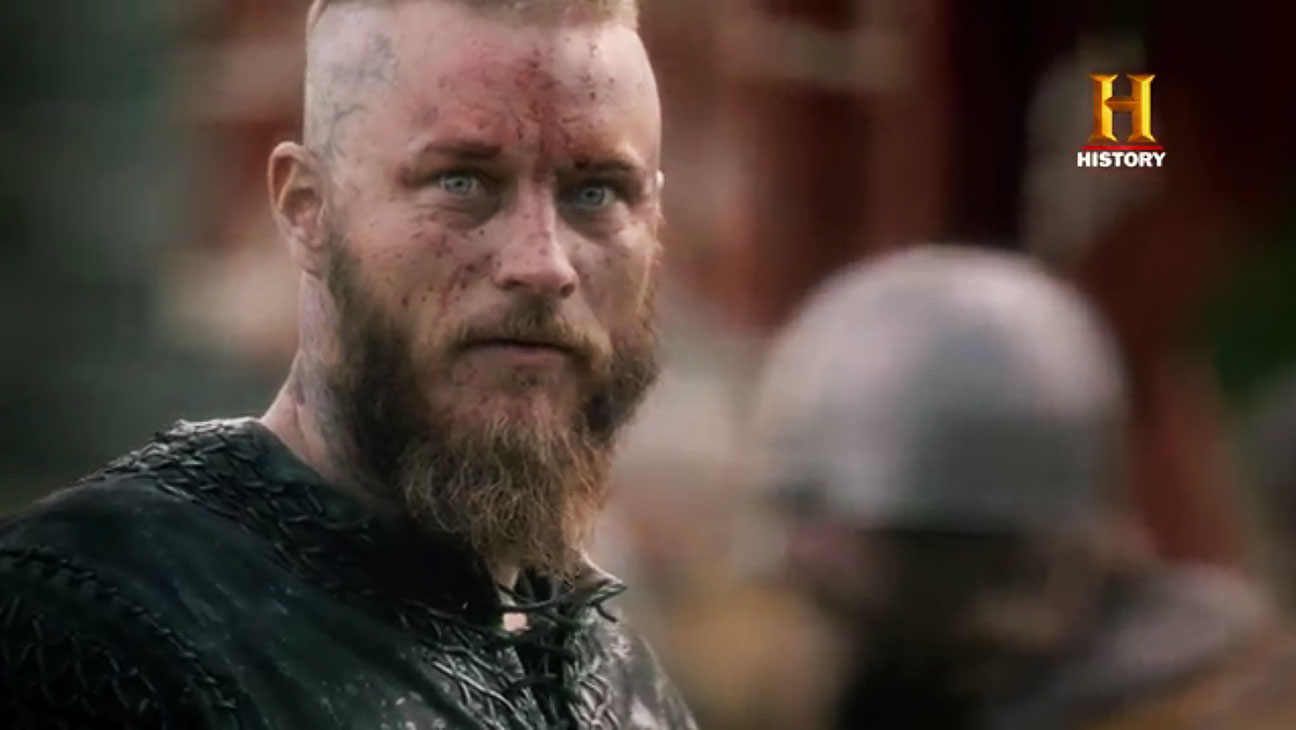 Vikings_Trailer_Still - H 2015