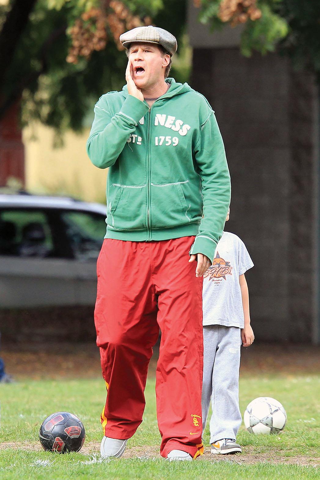 Will_Ferrell_Kids_Sports_Game_ - P 2015