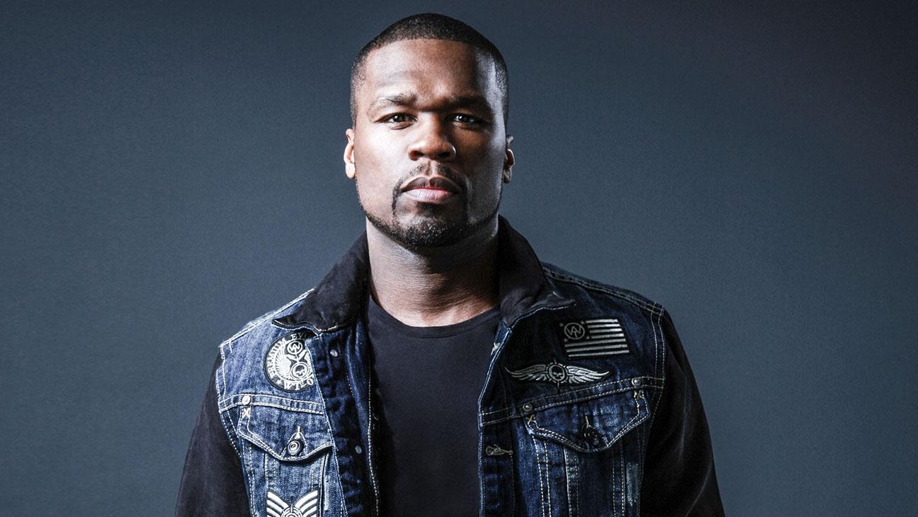 50 Cent - H 2015