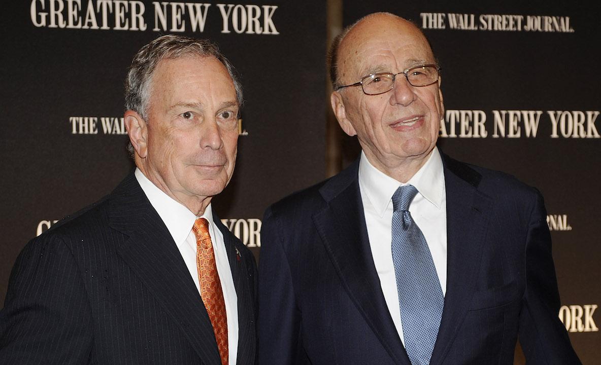 Bloomberg Murdoch H 2015