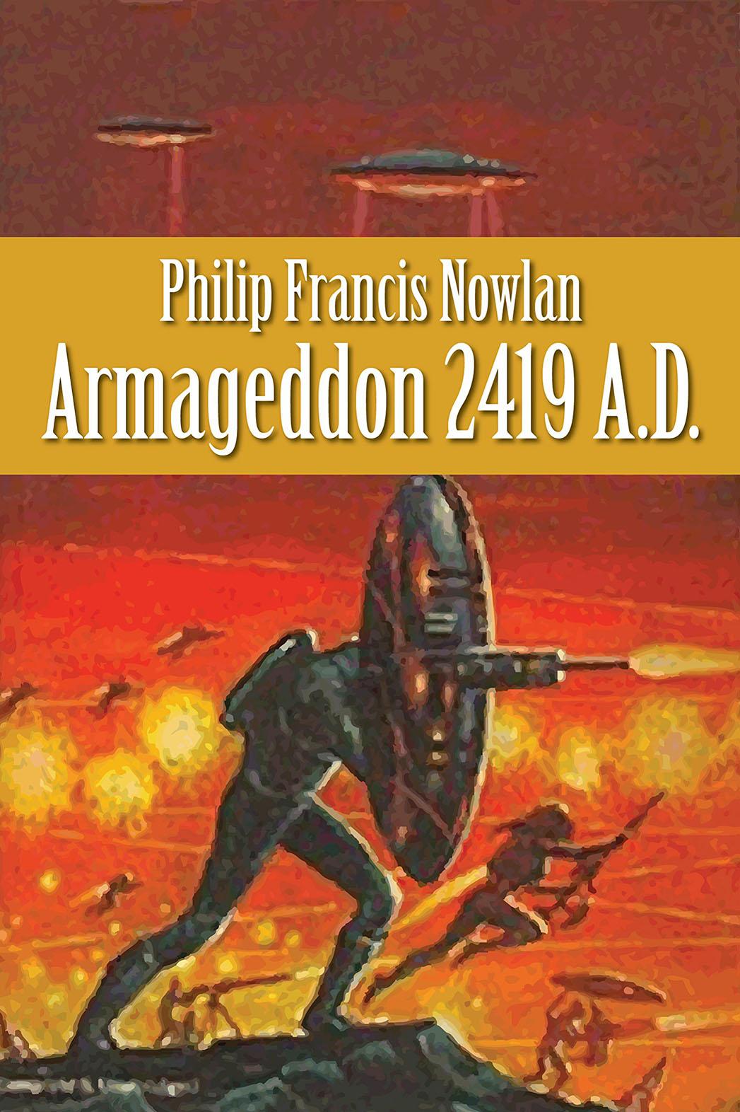 Armageddon_2419_AD Cover - P 2015