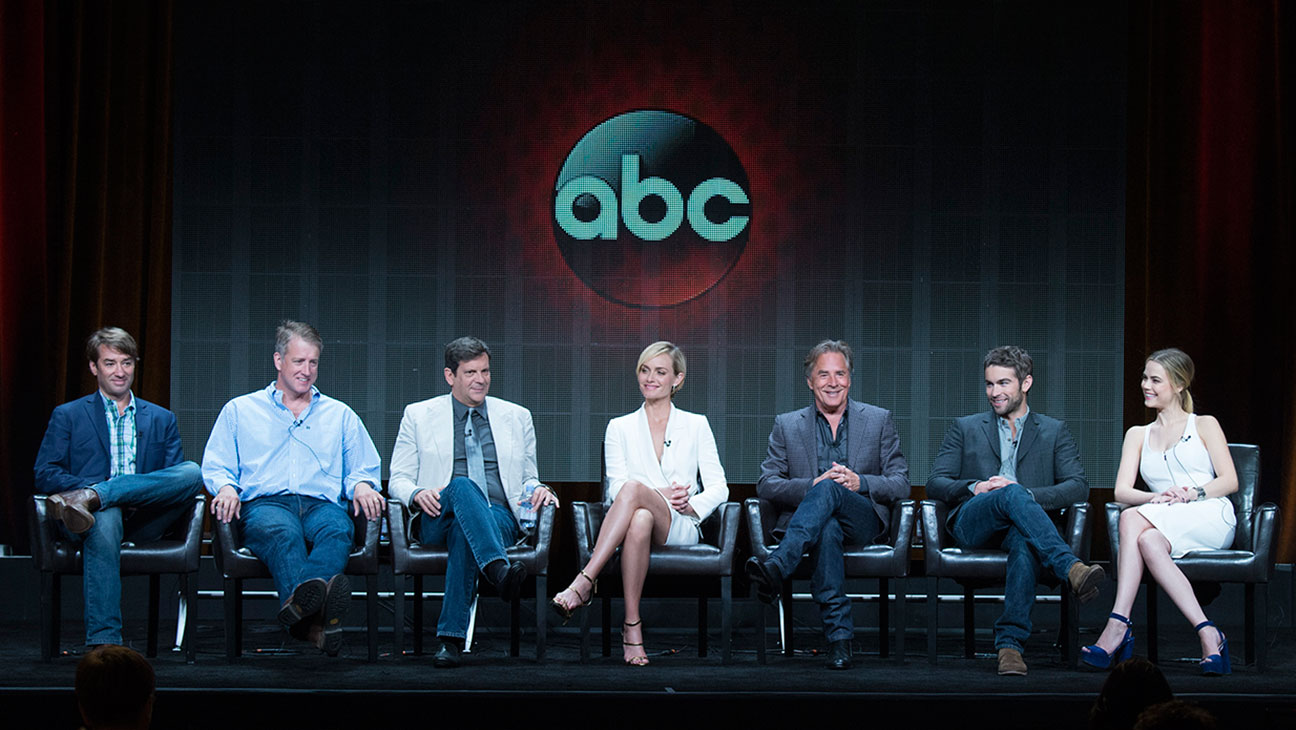 Blood and Oil TCA Panel - H 2015