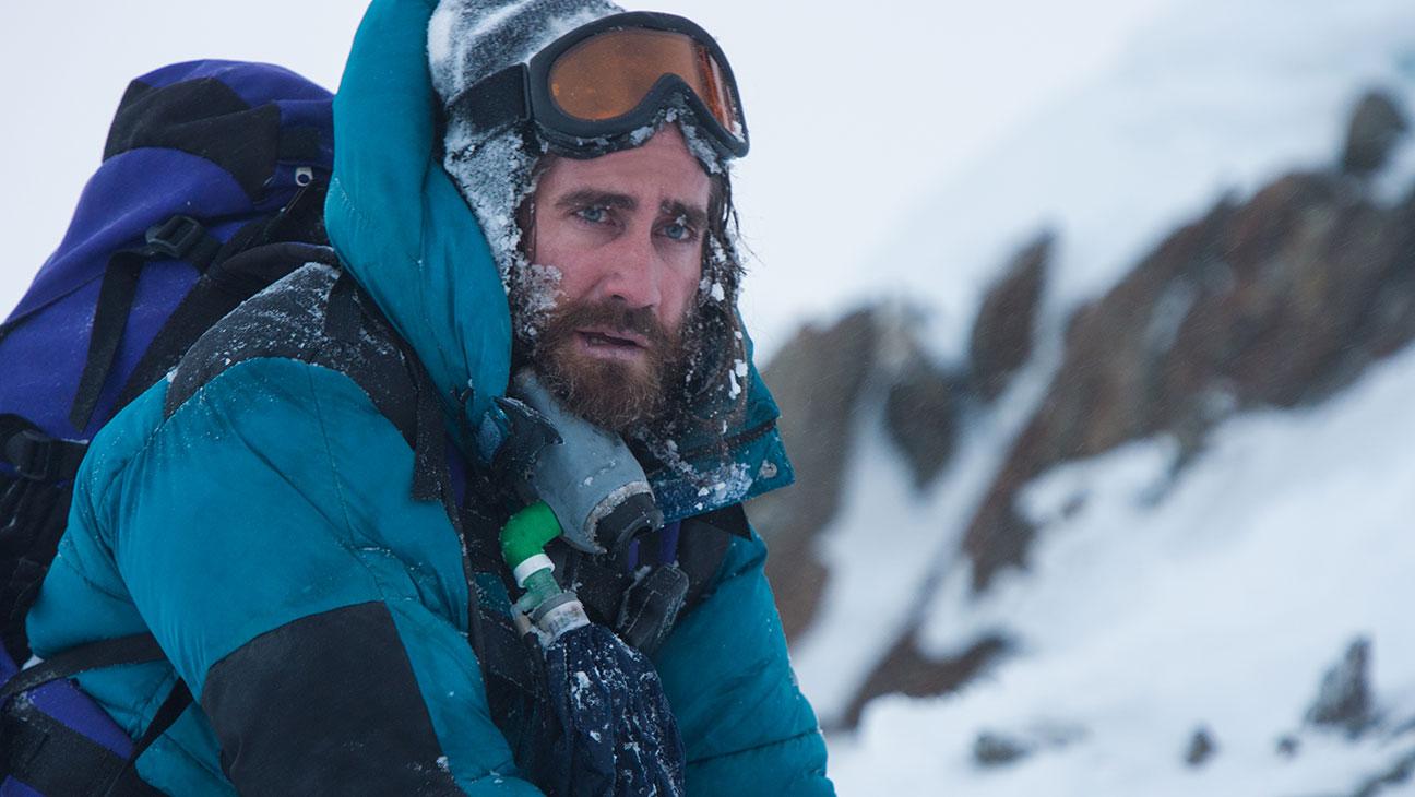 Everest Still - H 2015