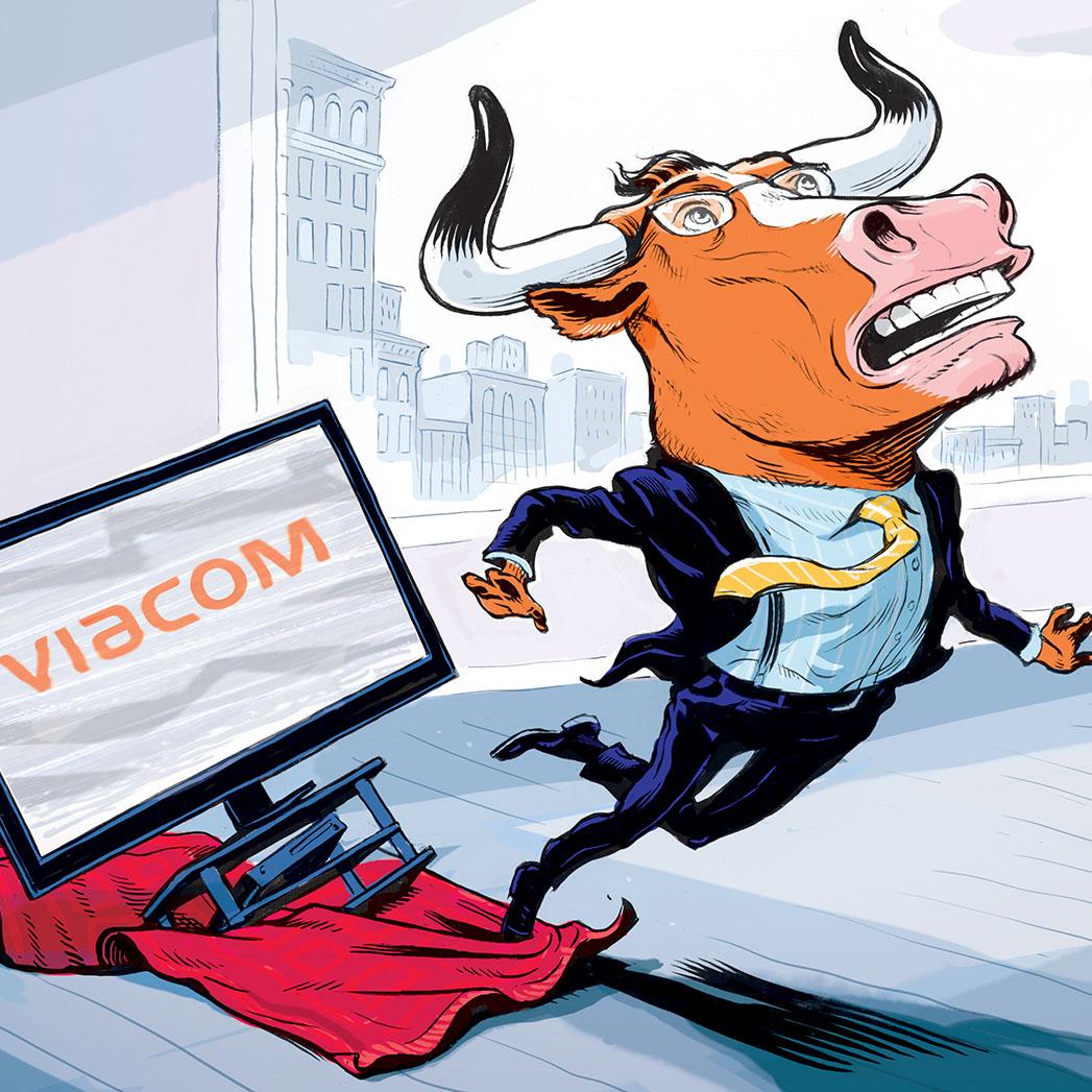 Fix the Stock Slide Illo - S 2015