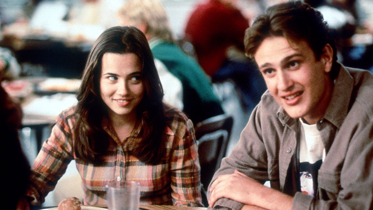 Freaks and Geeks S01 Still - H 2015